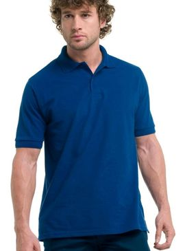 Russell Workwear Polo Shirt